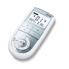 electrostimulateur-Beurer EM 41-test-avis