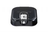 Le Compex SP8.0 est-il le meilleur électrostimulateur du moment?