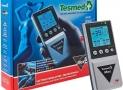 Tesmed Max 830 avis et test : Le meilleure électrostimulateur ?