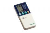 Tesmed TE670 : un électrostimulateur professionnel, mais pas cher